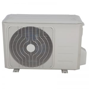 Esatto 2.5kW Reverse Cycle Split System Air Conditioner ESAC25RC 888044