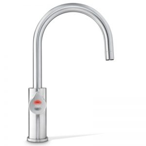 Zip HT2785Z1 HydroTap Arc Boiling and Ambient Filtered Water 903235