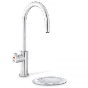 Zip HT2785Z1 HydroTap Arc Boiling and Ambient Filtered Water 903236
