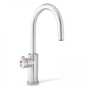 Zip HT2785Z1 HydroTap Arc Boiling and Ambient Filtered Water 903234