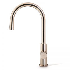 Zip MT2792Z4 HydroTap Celsius All-in-One Arc Boiling and Chilled Filtered Water plus Hot and Cold 920761
