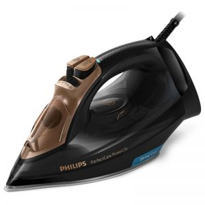 Philips GC3929-64 PerfectCare Steam Iron 938622