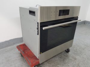 WOLF ICBSO24TESTH 60cm E Series Transitional Pyrolytic Built-In Oven 984642