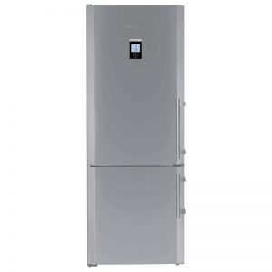 Liebherr CBNES5167LH 403L Bottom Mount Fridge 978051