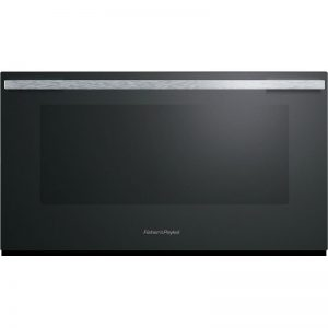 Fisher & Paykel OB60NC9DEX1 45cm Compact Electric Built-In Oven 1001133