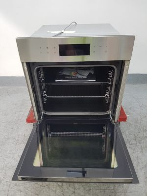 WOLF ICBSO24TESTH 60cm E Series Transitional Pyrolytic Built-In Oven 984644