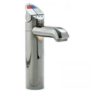 Zip BCCOMPACT2BC Hydrotap Compact2 Boiling & Chilled Filter 1862015