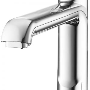 Zip HT1004 Hydrotap All-In-One Non-Vented Free Flow 1064040