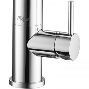 Zip HT1004 Hydrotap All-In-One Non-Vented Free Flow 1064042