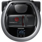 Samsung Small Appliances