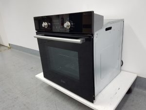 ILVE ILO691BV 60cm Electric Built-In Oven 1110779