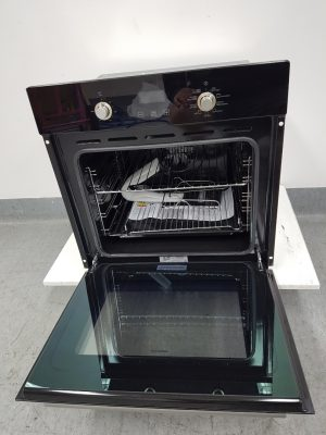 ILVE ILO691BV 60cm Electric Built-In Oven 1110785