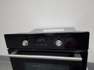 ILVE ILO691BV 60cm Electric Built-In Oven 1110784