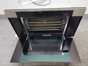 WOLF ICBCSO30TMSTH 76cm M Series Convection Steam Oven 1095854