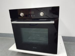 ILVE ILO691BV 60cm Electric Built-In Oven 1110778