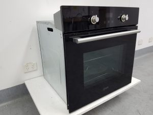 ILVE ILO691BV 60cm Electric Built-In Oven 1110780