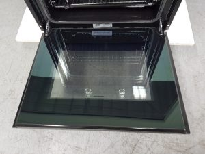 ILVE ILO691BV 60cm Electric Built-In Oven 1110786