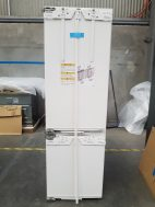 Liebherr SICBN3366LH 279L Integrated Fridge
