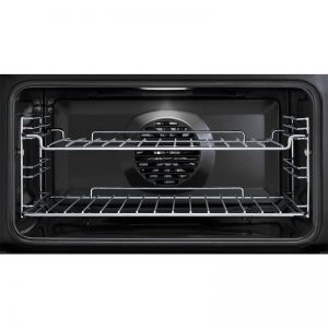 Fisher & Paykel OB60NC7CEX1 60cm Electric Built-In Oven 1324389