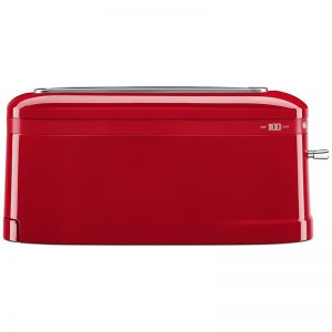 Kitchenaid 5KMT3115HASD Limited Edition Queen of Hearts 2 Slice Toaster 1361428