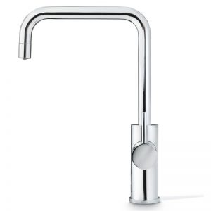 Zip MT3786 Hydrotap Celsius Cube B Filtered Water Boiling Hot and Cold 1391844