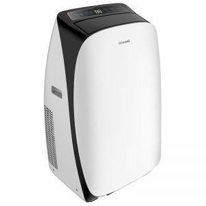 Rinnai RPC41WA 4.1kW Cooling Only Portable Air Conditioner 1407464