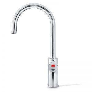 Zip HT2785 HydroTap Arc Boiling and Ambient Filtered Water 1417405