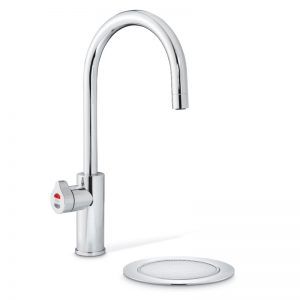 Zip HT2785 HydroTap Arc Boiling and Ambient Filtered Water 1417406