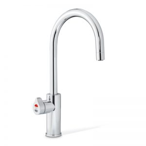 Zip HT2785 HydroTap Arc Boiling and Ambient Filtered Water 1417404