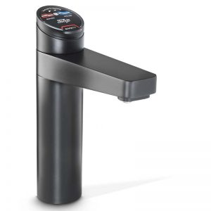 Zip HT4785Z3 HydroTap G4 Elite Boiling and Ambient Filtered Water 1486118