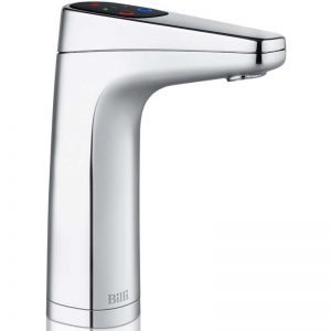 Billi 915000TCH B-5000 Boiling and Chilled Filtered Water with XT Touch Dispenser 1491536