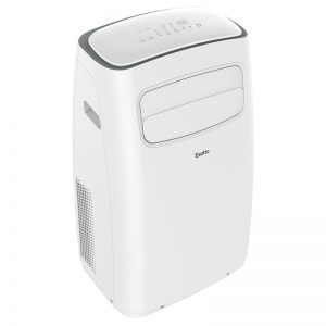 Esatto EPAC29C 2.9kW Cooling Only Portable Air Conditioner 1811002