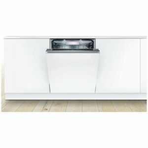 Bosch SMV88TX02A Serie 8 Fully Integrated Dishwasher 1511765