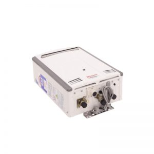 Rinnai INF26N50MA N/G 26 Ltr Continuous Flow 50°C Hot Water System 1539679