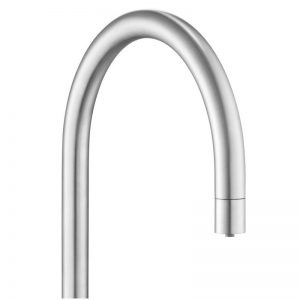 Zip MT2787Z1 HydroTap Celsius Arc Chilled and Sparkling Filtered Water plus Hot and Cold 1539439