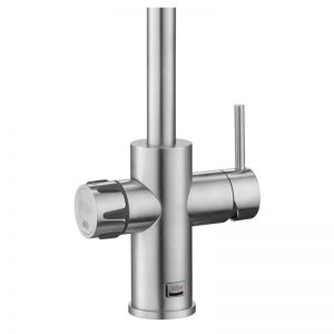 Zip MT2787Z1 HydroTap Celsius Arc Chilled and Sparkling Filtered Water plus Hot and Cold 1539441
