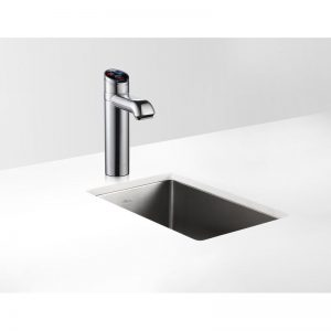 Zip HT1016Z1 HydroTap MiniBoil Boiling and Ambient Filtered Water 1551651