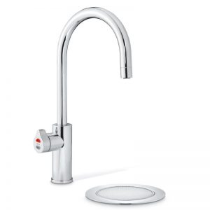 Zip HT2786 HydroTap Arc Boiling Filtered Water 1551722
