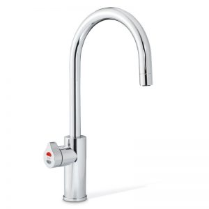 Zip HT2786 HydroTap Arc Boiling Filtered Water 1551724