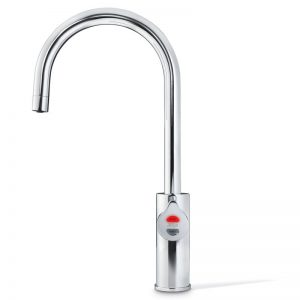 Zip HT2786 HydroTap Arc Boiling Filtered Water 1551726
