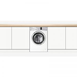 Fisher & Paykel WH9060J3 9kg Front Load Washing Machine 1552940