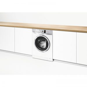 Fisher & Paykel WH9060J3 9kg Front Load Washing Machine 1552941