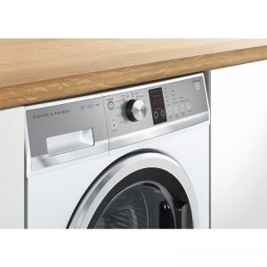 Fisher & Paykel WH9060J3 9kg Front Load Washing Machine 1552942