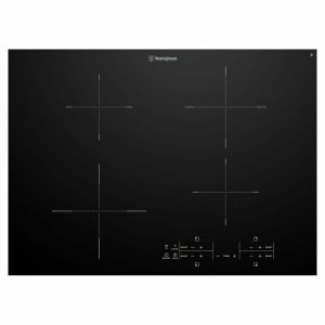 Westinghouse WHI743BC 70cm Induction Cooktop 1558074