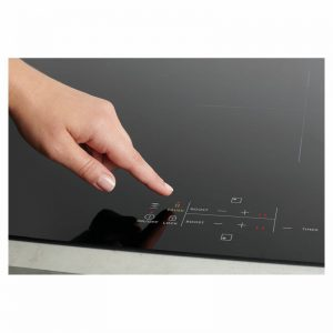 Westinghouse WHI743BC 70cm Induction Cooktop 1558075