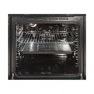 Artusi AO676X 60cm Electric Built-In Oven 1570973