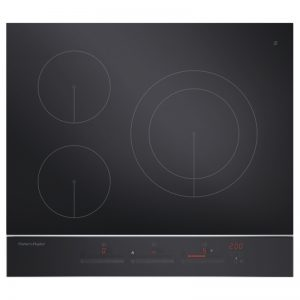 Fisher & Paykel CI603DTB2 60cm Induction Cooktop 1597966