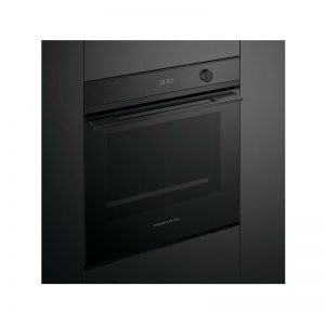 Fisher & Paykel OB60SDPTDB1 60cm Pyrolytic Oven 1631531