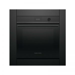 Fisher & Paykel OB60SDPTDB1 60cm Pyrolytic Oven 1631533