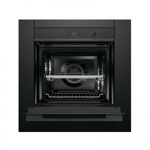 Fisher & Paykel OB60SDPTDB1 60cm Pyrolytic Oven 1631534